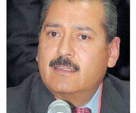 UN PELIGRO PARA MEXICO ES MANLITO