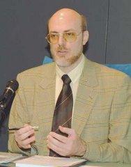 dott. Fabrizio Frosini