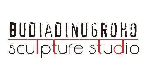 thesculpture studio