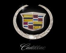 CADILLAC CTS 2004 - CARPUTER