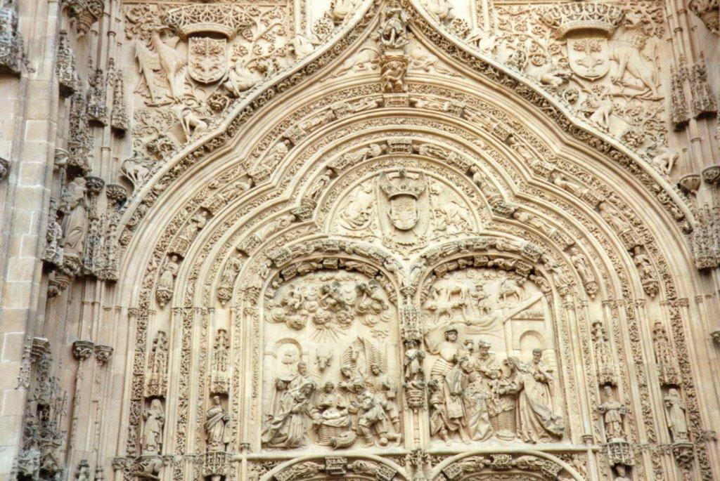 http://photos1.blogger.com/x/blogger2/6689/988370697981249/1600/184272/Portada%20catedral%20Salamanca.jpg
