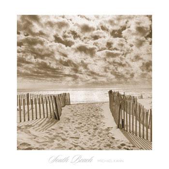 Playa del Sur (Michael Kahn)
