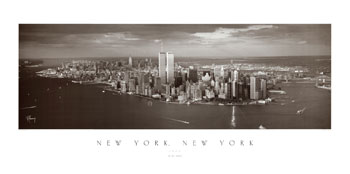 New York New York 2000 (Rick Anderson)