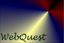 WedQuest