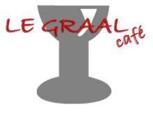 Le Graal Café