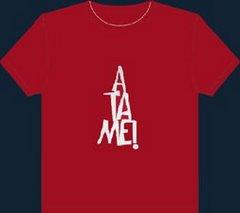Atame  -  $50