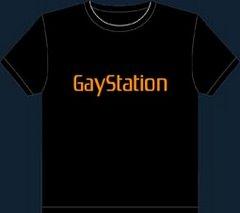 GayStation  -  $45