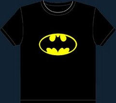 Batman Nº 3  -  $50