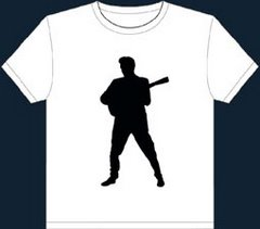 Elvis Nº1 -  $45