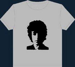 Bob Dylan Nº 2  -  $50