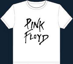Pink Floyd  -  $45