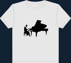 Piano Men  -  $55
