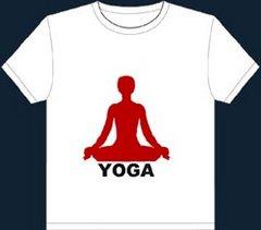 Yoga  -  $45