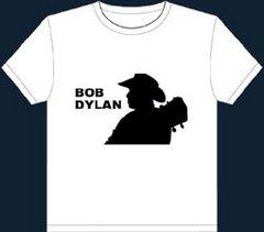 Bob Dylan Nº 3  -  $50
