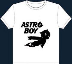 Astro Boy Nº 2  -  $55