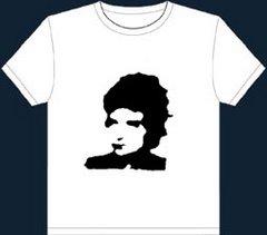Bob Dylan Nº 1  -  $50