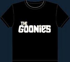 The Goonies  -  $50