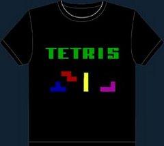 Tetris  -  $45
