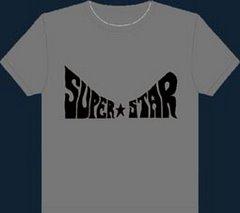 Super Star  -  $50