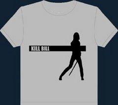 Kill Bill  -  $55