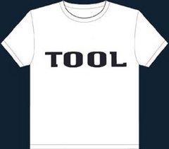 Tool  -  $45