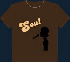 Soul  -  $50