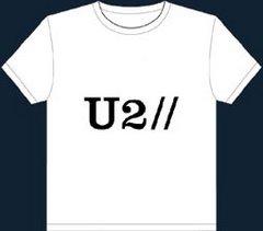 U2  -  $45