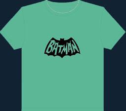 Batman Nº 1 -  $50