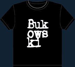 Bukowski  -  $50
