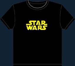 Star Wars  -  $50