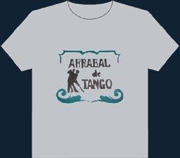 Arrabal  -  $55