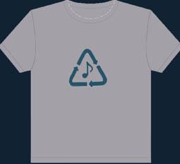Recicla  -  $45