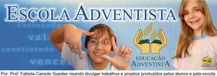 Escola Adventista de Juiz de Fora