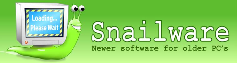 Snailware