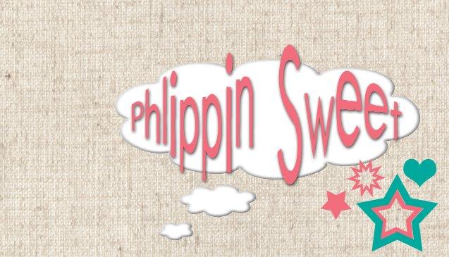Phlippin' Sweet