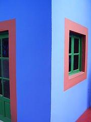 otra ventana