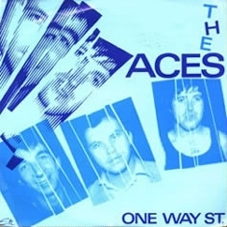Aces-One Way St.