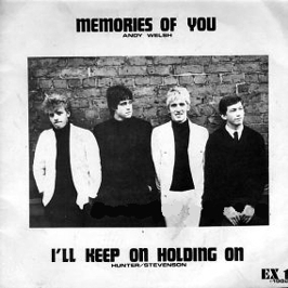Diplomats-Memories Of You