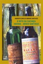 LITERATURA HISTÓRICA DE SALINAS E REGIÃO