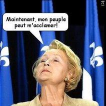 Pauline 1ère