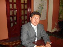 OBERT ALEJANDRO ORTIZ RODRIGUEZ