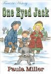 One Eyed Jack