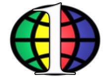 G1NBC Toledo; A G1NBC.TV Affiliate