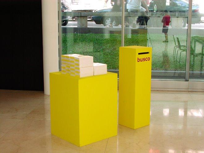 urna-malba, curador Rodrigo Alonso
