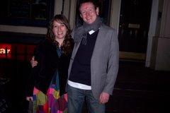 Ian and Lo