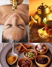 Ayurveda...The life science