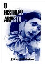 O HISTRIÃO ARPISTA