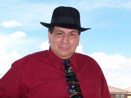 Vincent Hernandez