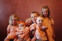Our Grandkids!