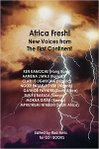 Afirca Fresh! New Writings From The First Continet